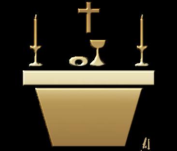 Расписание богослужений на май 2016 года